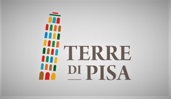 Terre di Pisa