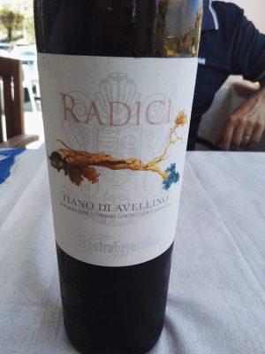 Radici Fiano di Avellino