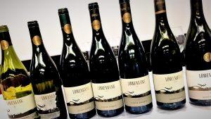 Lowengang Chardonnay,