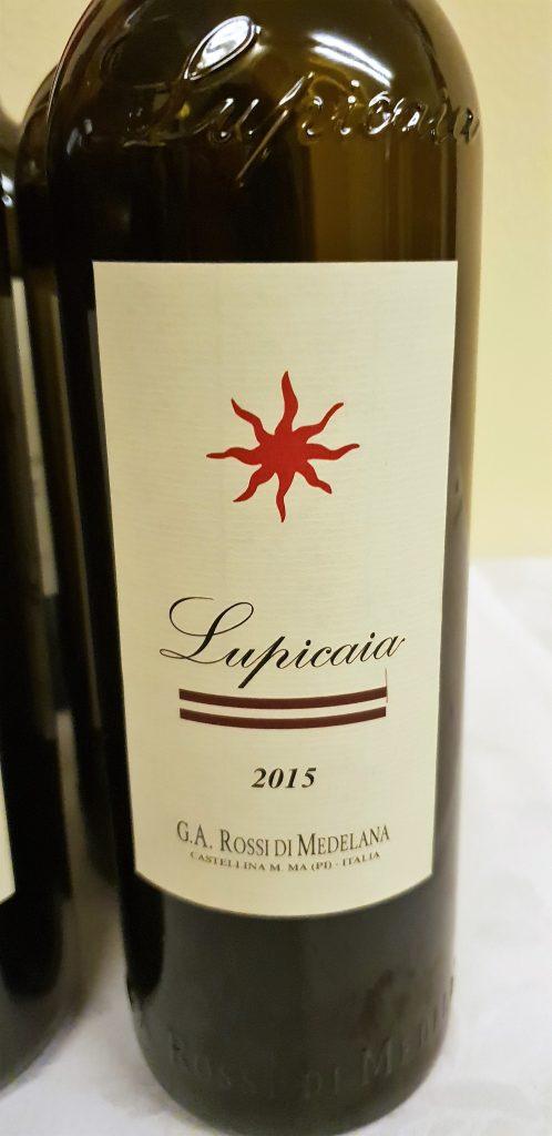 Lupicaia 2015