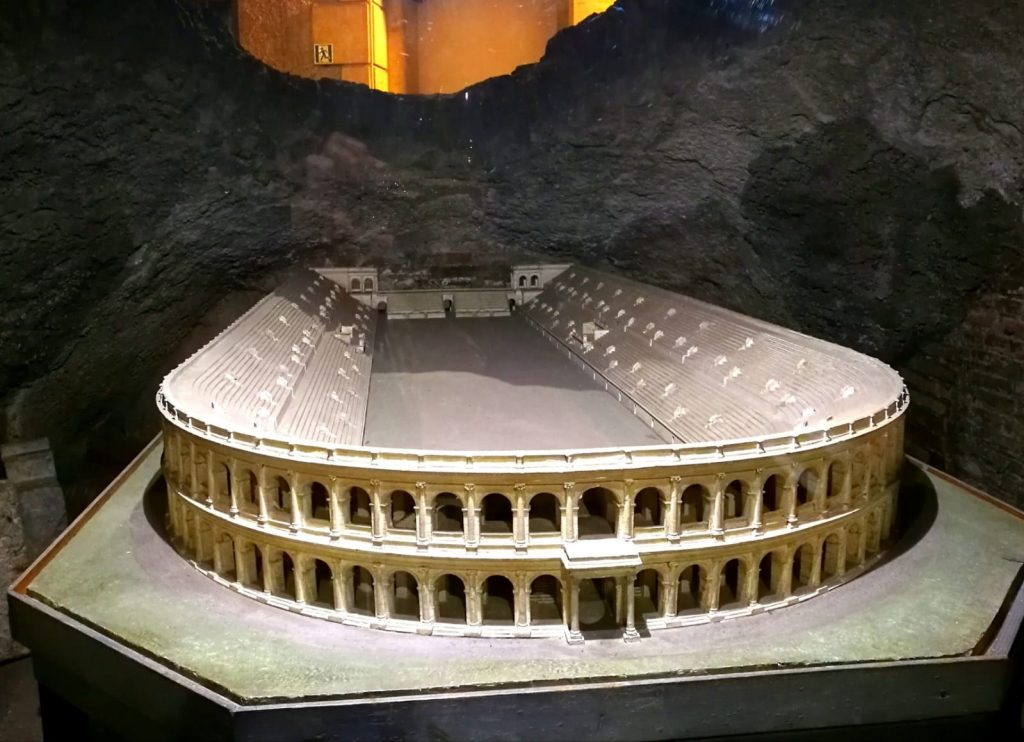 Stadio Domiziano
