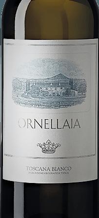 Ornella Bianco 2015