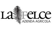 Logo azienda La Felce
