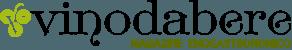 VINODABERE – Esperienze nel mondo del vino, della gastronomia e della ristorazione