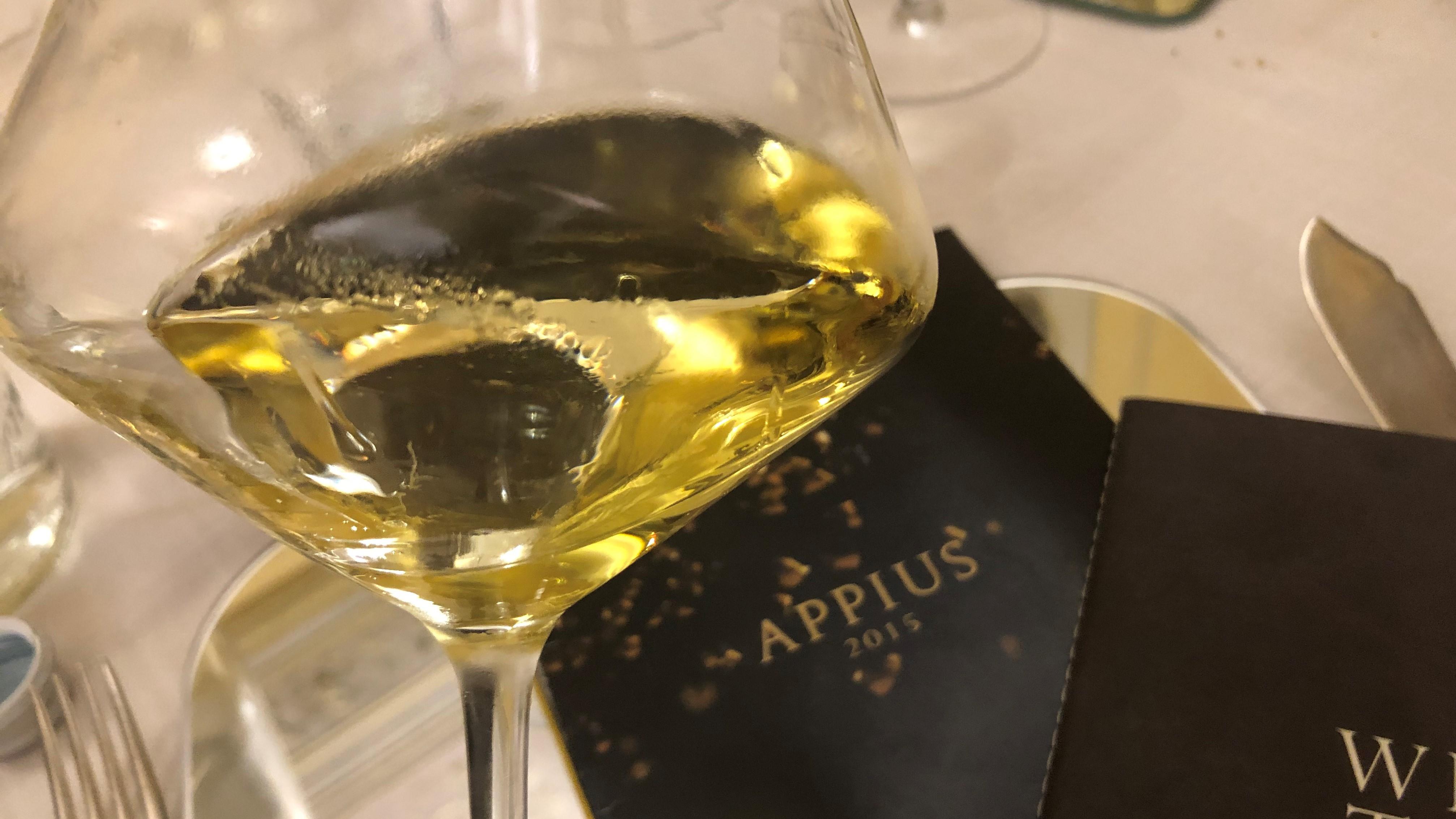 Appius