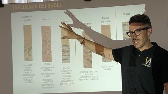 Andrea Zarattini
