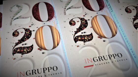 Ingruppo 2020