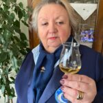 Mary Gioda_Anag in Piemonte